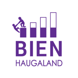 Haugaland Grunninntektsforening